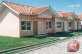 Harga rumah subsidi wilajah Jambi sekitar Rp130 juta, itu patokan BTN