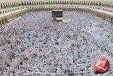 Jumlah dan Daya Beli Jamaah Haji Turun, Pengusaha Saudi Merugi