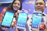Samsung Luncurkan Galaxy S4 Mini November