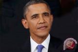 Obama Menangis Nonton