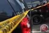 Polisi selidiki pencurian modus pecah kaca mobil