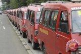 Pengusaha Angkutan Di Kotim Diminta Gunakan Pelat Kuning