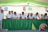 Wali Kota Manado: Naker Harus Ikut Jamsostek