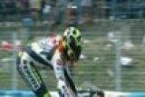 Klasmen Sementara Moto GP