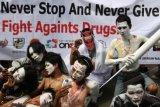 Aktivis Narkoba