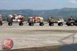 ALFI harap ada penerbangan khusus kargo