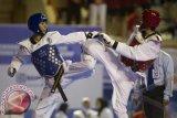Unibos janjikan diskon SPP juara turnamen se-KTI