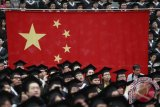 Tesis ditolak, mahasiswi universitas ternama Beijing bunuh diri