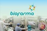 Bio Farma kembangkan vaksin measless dan rubella halal