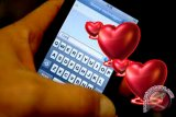 Dinsos Sumsel imbau masyarakat waspadai SMS berhadiah