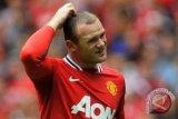 Rooney Sambut Hangat Penunjukkan Allardyce Sebagai Pelatih Inggris