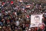 KBRI Kairo sebarkan