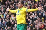 Grant Holt Pindah Ke Wigan Athletic