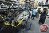 MPR dorong KBRI buka posko WNI terkait ledakan Beirut