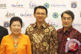Peminat Jakarta Great Sale Meningkat