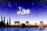 SEAMEO-BIOTROP dukung pesantren kilat Ramadhan Kewirausahaan