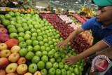 Lawan Kolesterol Tinggi dengan Diet vegetarian