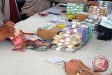 Mau Tukar Uang Pecahan, Ini Lokasi Penukaran di Kalteng