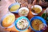 Sumsel siap promosikan aneka kuliner produk UMKM daerah