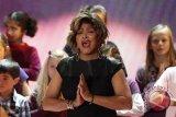 Mengejutkan, Tina Turner pernah transplantasi ginjal dari suami