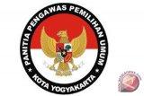 Panwaslu Kota Yogyakarta berikan bekal penguatan Panwascam