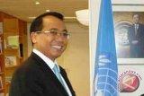 Kemenlu: Tak Perlu Khawatirkan Komunitas ASEAN