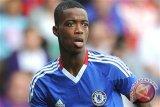 Empat pemain Chelsea tularkan ilmu