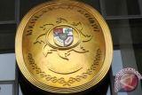MA tolak permohonan Prabowo-Sandi