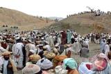 Taliban tangkap komandan milisi Mohammad Ismail Khan