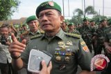 TNI akan tambah kekuatan di Natuna
