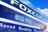 Foxconn Ingin Selesaian Perundingan Dengan Erajaya