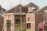 BTN realisasikan penyaluran KPR subsidi bagi 31 ribu unit rumah