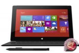 Microsoft Pangkas Harga Tablet Surface Pro
