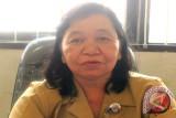 Realisasi Pendapatan Samsat Kota Palangkaraya Rp85,48 Miliar