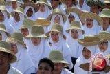 Siswa SMA Taruna meninggal dunia saat MOS