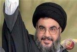 Hizbullah sebut sudah waktunya bagi sekutu Iran membalas kematian Soleimani