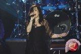Jawaban Demi Lovato saat dikabarkan overdosis