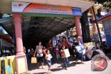 Pelindo II tutup terminal penumpang Boom Baru Palembang