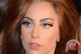 Lady Gaga dicemooh saat tampil di VMA 2013?