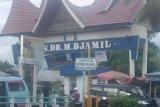 Polisi periksa tujuh saksi dugaan telantarkan pasien seorang bayi di RSUP M Djamil