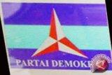 Demokrat Sulteng Berbagi Bersama Pemulung Peringati Kelahirannya