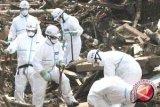 Tepco Jepang mempertimbangkan ancaman tsunami terhadap PLTN Fukushima