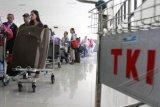 BP2MI amankan puluhan calon TKI ilegal tujuan Malaysia