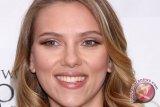 Scarlett Johansson perempuan terseksi versi Esquire
