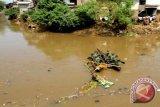 Polres panggil DLH Kotim perjelas pencemaran Sungai