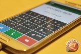Samsung Galaxy S4 Jalankan OS Tizen 3.0