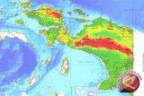 23 provinsi dukung Papua tuan rumah PON-XX