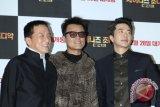 Bintang K-pop pemilik agensi hiburan terkaya di Korea
