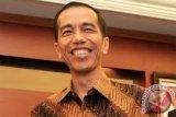 Jokowi: Mobil Lokal Tidak Maju karena LCGC