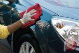 Rawat tampilan mobil anda dengan tiga langkah ini setelah lama di garasi